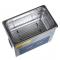 Myjka Ultradźwiękowa 3L BS-UC3 100W #3