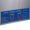 Myjka Ultradźwiękowa 30L BS-UC30 800W #3