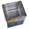 Myjka Ultradźwiękowa 2L BS-UC2 50W #2