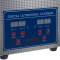 Myjka Ultradźwiękowa 2L BS-UC2 50W #3