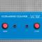 Myjka Ultradźwiękowa ACV 620q Poj. 2,0l, 100w #3