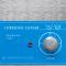 Myjka Ultradźwiękowa ACV 613t Poj. 1,3l, 50w #4