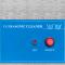 Myjka Ultradźwiękowa ACV 607 Poj. 0,7l, 35w #3