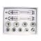 Urządzenie AT-319A Mikrodermabrazja Diamentowa – Moduł Do Kombajnu 300F #2