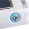 Mikrodermabrazja diamentowa 3w1 BN-N90 #5