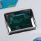 Mikrodermabrazja diamentowa 3w1 BN-N90 #6