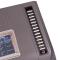 Mikrodermabrazja diamentowa 7w1 BN-N97 #5