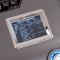 Mikrodermabrazja diamentowa 7w1 BN-N97 #9