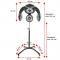 Gabbiano Infrazon Stojący GL-505S Szary #5