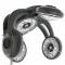 Gabbiano Infrazon Stojący GL-505S Szary #6
