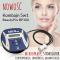 Beauty Pro BP100 - kombajn 5w1 #1