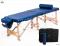 Stół do masażu przenośny składany Pro-Master Ultra #4