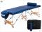 Stół składany do masażu Pro-Master Alu Ultra #1