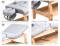 Stół Do Masażu Selene M #2