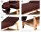 Stół Do Masażu Selene P #2