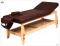 Stół Do Masażu Selene P #3