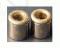 Głowica Do Mikrodermabrazji 14mm, 200 #1