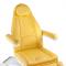 Elektryczny fotel kosmetyczny Mazaro BR-6672 Miodo #2