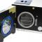 Autoklaw Medyczny Lafomed Mona LCD 8l, Kl.B +Druk #2