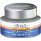 IBD LED/UV BUILDER GEL, 14G PINK IV #1