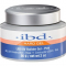 IBD LED/UV BUILDER GEL, 56G CLEAR #1