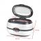 Myjka Ultradźwiękowa ACV 2000 Poj. 600ml, 35w Cyfrowa #1