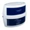Sterylizator UV Germix Dual #1