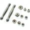 Urządzenie do mikrodermabrazji diamentowej NV-109 #3