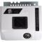 Kombajn kosmetyczny z mikrodermabrazją 3w1 NV-E3 #2