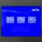 Urządzenie do liposukcji ultradźwiękowej i rf SK-02 #1