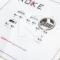 Urządzenie do liposukcji kawitacyjnej i rf Slim Systems #4