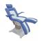 Fotel elektryczny do pedicure СН- 2014-3 #1