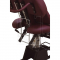 Fotel kosmetyczny hydrauliczny 232 #1