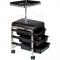 Wózek kosmetyczny do pedicure 100 #1