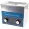Wanienka ultradźwiękowa VGT-1730, 3 l #1