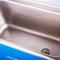 Myjka ultradźwiękowa GT-1860QT, 6 l #4