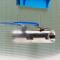 Myjka ultradźwiękowa VGT-1990QT, 9 l #2