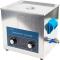 Myjka ultradźwiękowa VGT-1990QT, 9 l #4