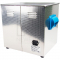 Myjka ultradźwiękowa VGT-1990QT, 9 l #5
