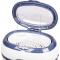 Profesjonalna myjka ultradźwiękowa VGT-2000 #1