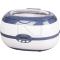 Profesjonalna myjka ultradźwiękowa VGT-2000 #3