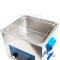 Myjka ultradźwiękowa VGT-2013QT, 13 l #3