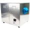 Myjka ultradźwiękowa VGT-2013QT, 13 l #4