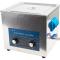 Myjka ultradźwiękowa VGT-2013QT, 13 l #5