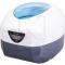 Myjka ultradźwiękowa VGT-1000, 0,75 l #3