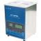 Myjka ultradźwiękowa VGT-1620QTS, 2 l #4