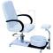 Fotel kosmetyczny hydrauliczny SPA z masażerem #1