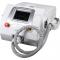 Urządzenie do depilacji E-light KES MED-100С #1
