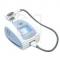Urządzenie do IPL depilacji MED – 150c #1
