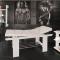 Łóżko Do Masażu Spa Savannah #1